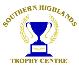 Southern Highlands Trophy Centre