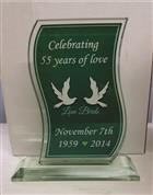 Southern Highlands Trophy Centre
